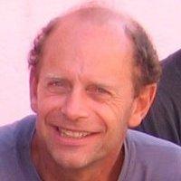 Dr. Patrick Allard