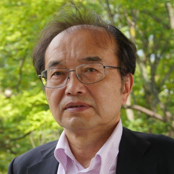 Prof. Masato Iguchi