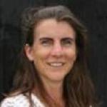 Dr. Jan Marie Lindsay