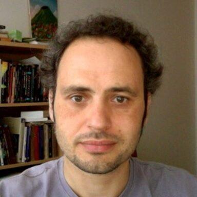Prof. Fidel Costa