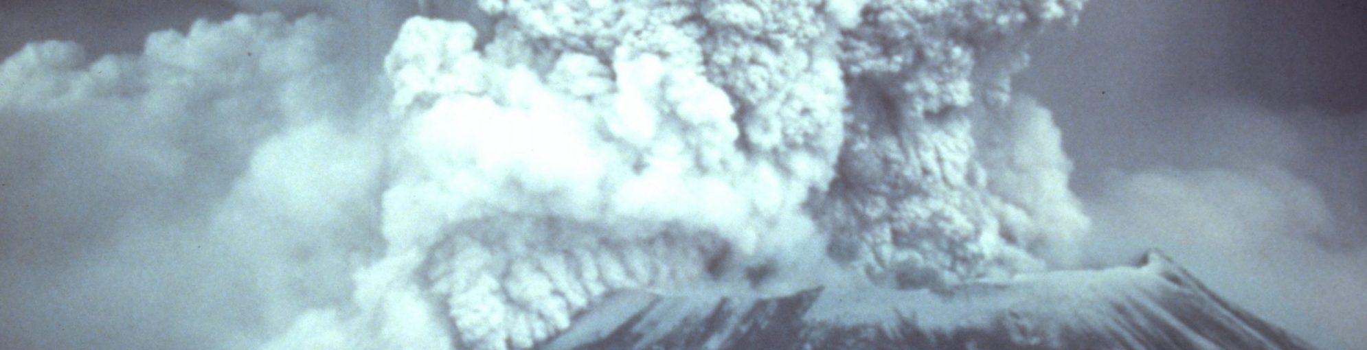 2020 IAVCEI Award for Volcano Surveillance and Crisis Management – Ceremony