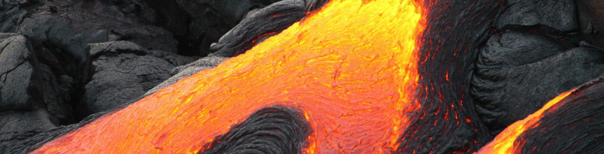 Tephra 2014 – Maximizing the potential of tephra for multidisciplinary science
