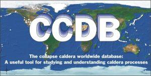 The Caldera Collapse Worldwide Database