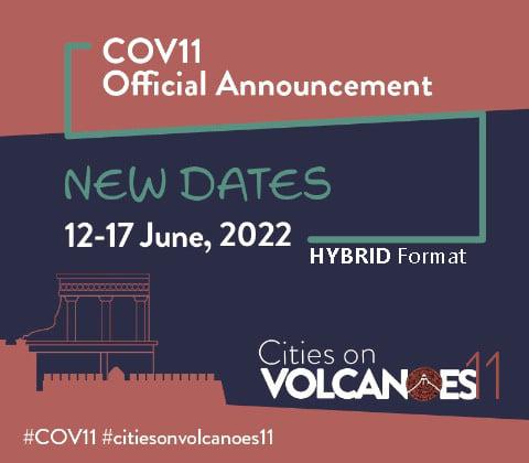 Update on COV11