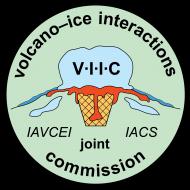 IAVCEI-IACS volcano-ice commission